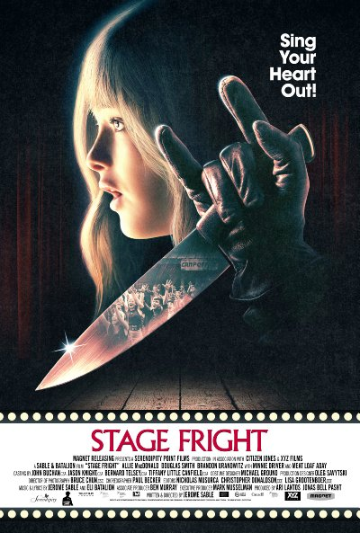 Stage Fright 2014 BluRay REMUX 1080p AVC DTS-HD MA 5.1-EPSiLON