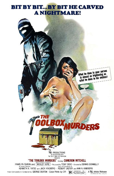 The Toolbox Murders 1978 88FILMS BluRay 1080p DTS-HD MA 5.1 AVC REMUX-GHOSTFACE