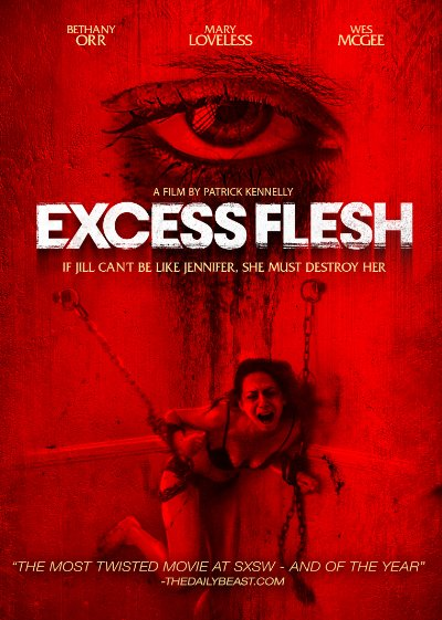 Excess Flesh 2015 1080p BluRay DTS x264-MELiTE