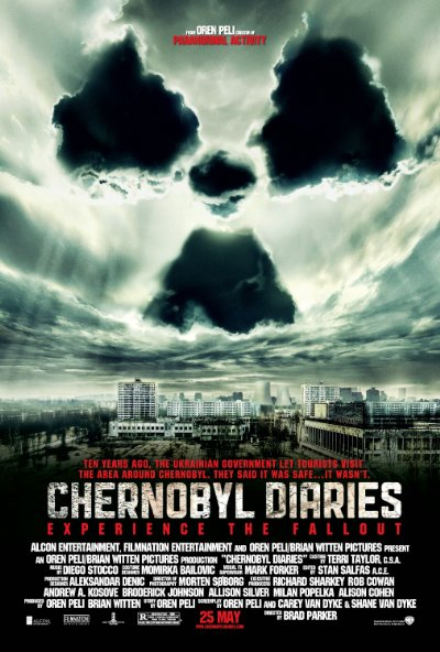 chernobyl diaries 2012 1080p BluRay DTS x264-sparks