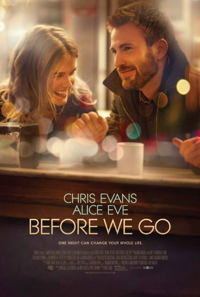 Before We Go 2014 1080p BluRay DTS x264-Leffe