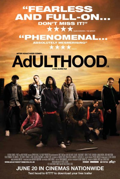 Adulthood 2008 iNTERNAL 1080p BluRay x264-MOOVEE