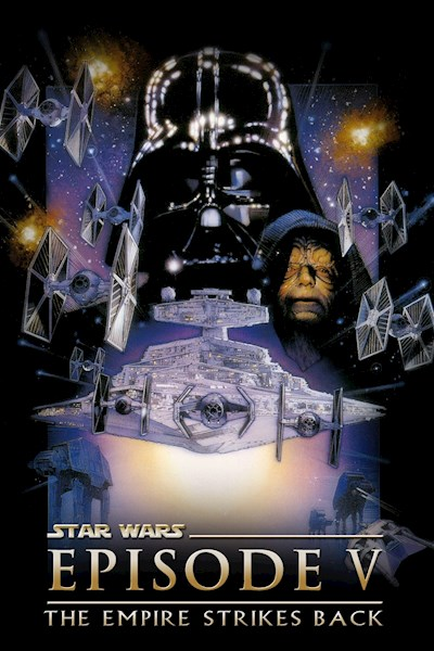 Star Wars Episode V The Empire Strikes Back 1980 2160p UHD BluRay REMUX HDR HEVC Atmos-EPSiLON