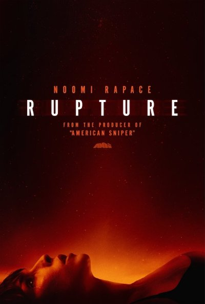 Rupture 2016 720p BluRay DTS x264-ROVERS