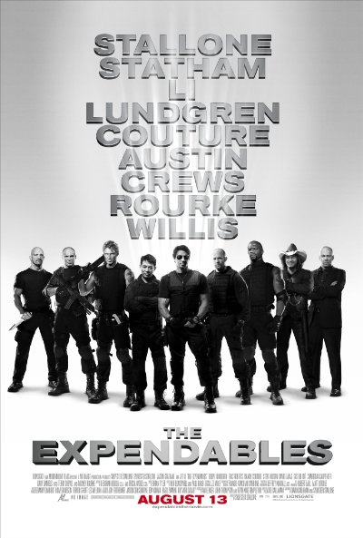 The Expendables 2010 1080p BluRay DTS x264-ViSTA