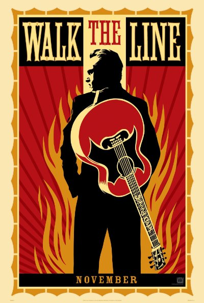 Walk the Line 2005 BluRay 1080p DTS-MA 5.1 x264-PriMeHD