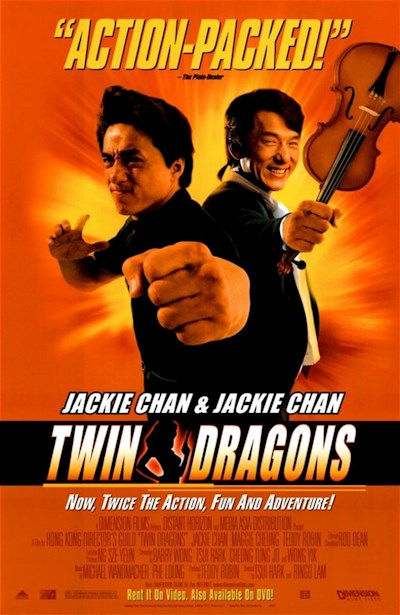 Twin Dragons 1992 DUBBED 720p BluRay FLAC x264-SADPANDA