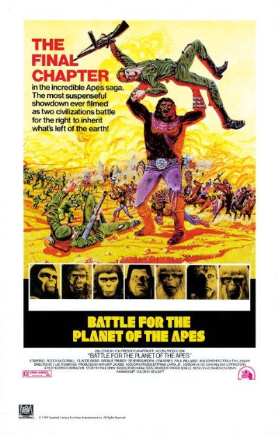 Battle for the Planet of the Apes 1973 BluRay REMUX 1080p AVC DTS-HD MA 5.1-BluHD