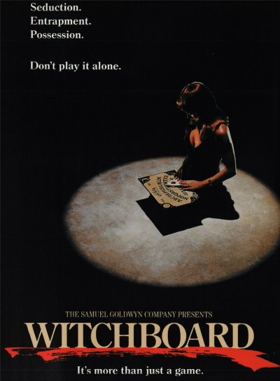 Witchboard 1986 720p BluRay DTS x264-TARS