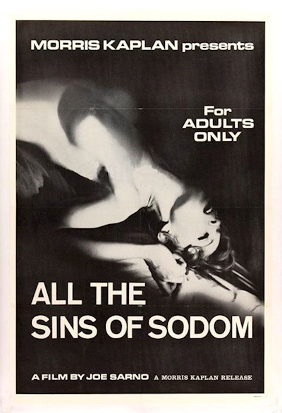 All the Sins of Sodom 1968 BluRay REMUX 1080p AVC DTS-HD MA 1.0-EPSiLON