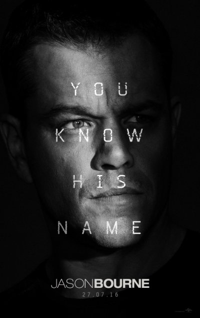 Jason Bourne 2016 1080p UHD BluRay DDP7.1 HDR x265-CtrlHD