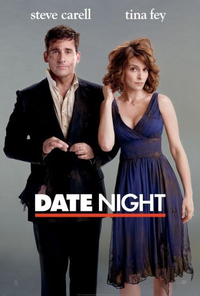 Date Night 2010 Extended Cut BluRay REMUX 1080p AVC DTS-HD MA 5.1-FraMeSToR