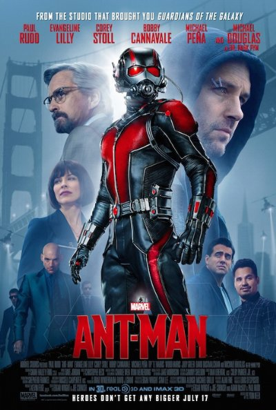 Ant-Man 2015 1080p UHD BluRay DDP7.1 x265-ZQ