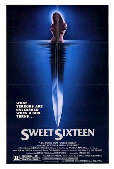 Sweet Sixteen 1983 BluRay REMUX 1080p AVC FLAC2.0-EPSiLON