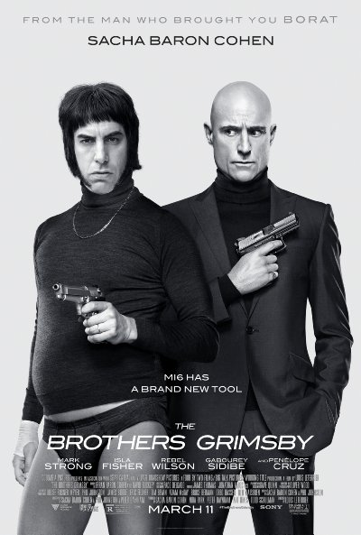 The Brothers Grimsby 2016 INTERNAL 1080p BluRay DTS x264-CLASSiC