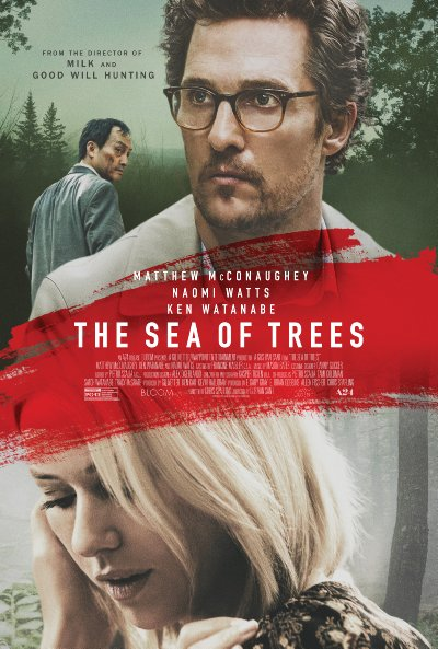 The Sea of Trees 2015 1080i BluRay REMUX AVC DTS-HD MA 5.1-HDArea