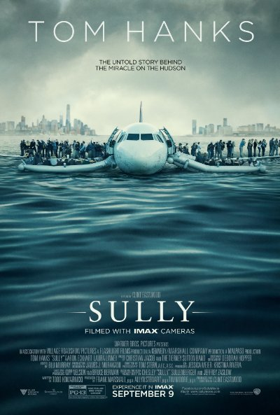 Sully 2016 2160p Ultra HD BluRay HDR Atmos 7 1 x265-ULTRAHDCLUB