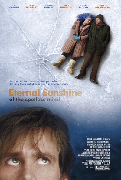 Eternal Sunshine of the Spotless Mind 2004 BluRay REMUX 1080p AVC DTS-HD MA 5.1-1YR1