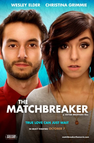 The Matchbreaker 2016 1080p WEB-DL AAC H264-FGT