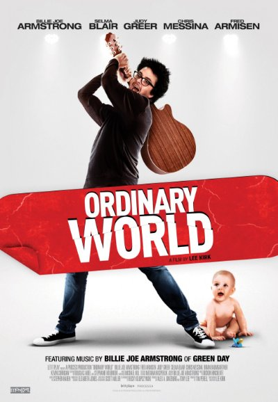 Ordinary World 2016 1080p BluRay DTS x264-HDMaNiAcS
