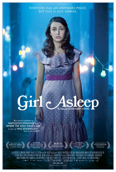 Girl Asleep 2015 720p BluRay DTS x264-BRMP