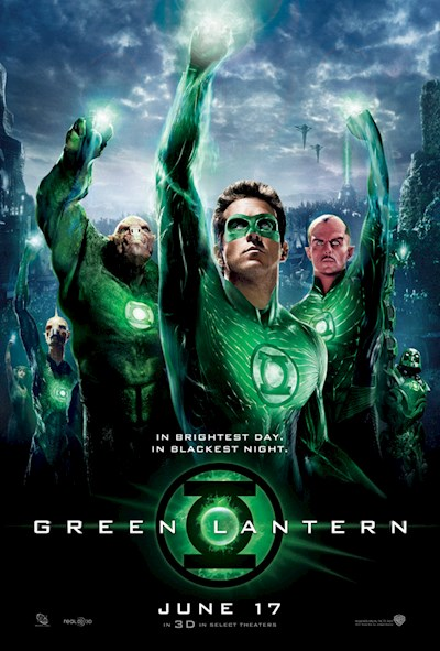 Green Lantern 2011 EXTENDED iNTERNAL 1080p BluRay DTS-HD MA 5.1 x264-CHRONiCLER