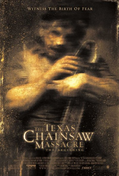 The Texas Chainsaw Massacre The Beginning 2006 UNRATED BluRay 1080p DTS-HD MA 5.1 x264-NoHaTE