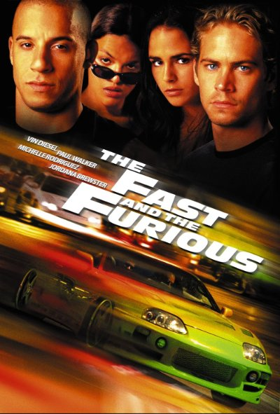 The Fast and the Furious 2001 REPACK 2160p UHD BluRay DTS-X 7.1 x265-TERMiNAL