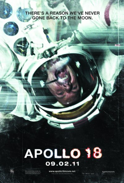 Apollo 18 2011 BluRay REMUX 1080p AVC DTS-HD MA 5.1 - KRaLiMaRKo