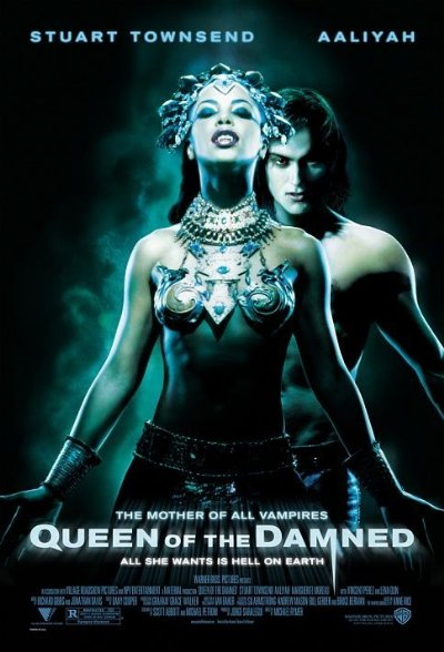 Queen Of The Damned 2002 1080p BluRay DTS x264-CtrlHD