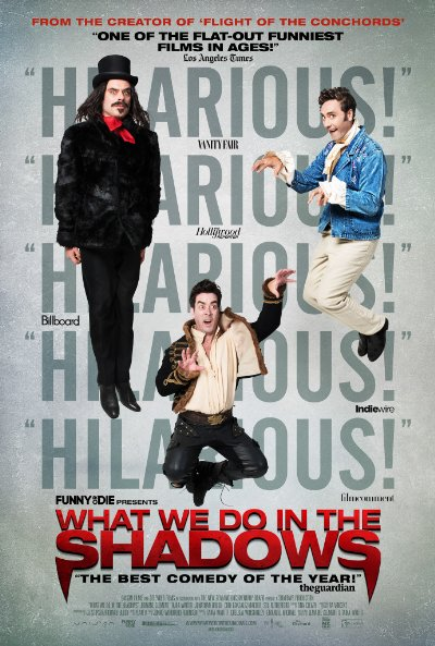 What We Do in the Shadows 2014 INTERNAL 1080p BluRay x264-AMIABLE