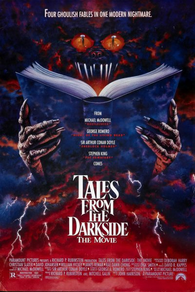 Tales from the Darkside The Movie 1990 1080p WEB-DL DD2.0 x264-NTb