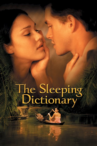 The Sleeping Dictionary 2003 AMZN 1080p WEB-DL DD2.0 x264-KiNGS