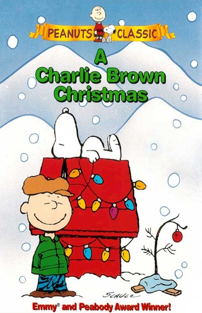 A Charlie Brown Christmas 1965 WS 2160p UHD BluRay DTS-HD MA 5.1 x265-WhiteRhino