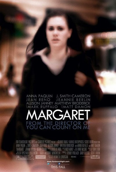 Margaret 2011 1080p BluRay DTS x264-REJECTED