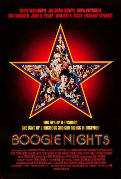 Boogie Nights 1997 1080p BluRay DD5.1 x264-CiNEFiLE