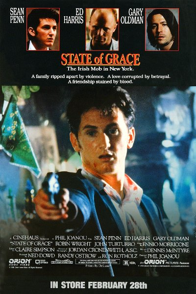 State Of Grace 1990 720p BluRay DD2.0 x264-aAF