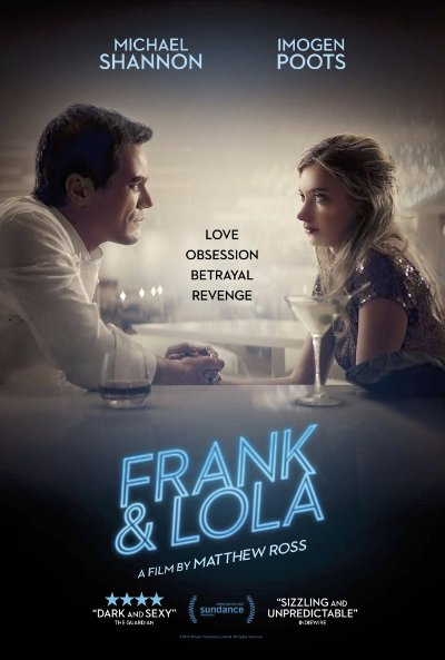 Frank and Lola 2016 1080p BluRay DTS x264-AMIABLE