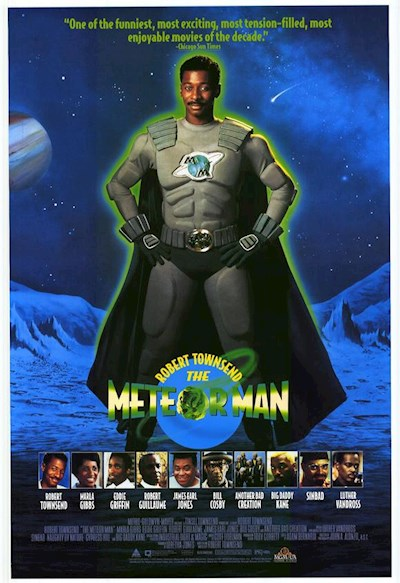 The Meteor Man 1993 RERiP 720p BluRay DD5.1 x264-GUACAMOLE