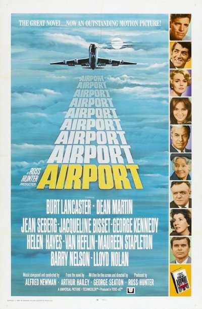 Airport 1970 BluRay REMUX 1080p AVC DTS-HD MA 5.1-EPSiLON