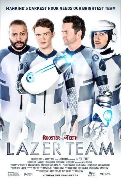 lazer team 2015 dc 1080p BluRay DTS x264-unveil