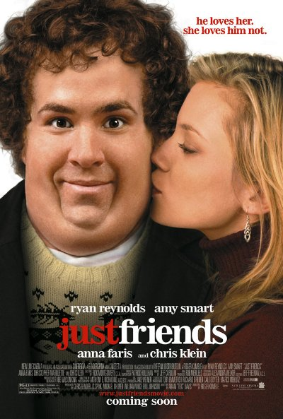 Just Friends 2005 1080p BluRay DTS x264-DIMENSION