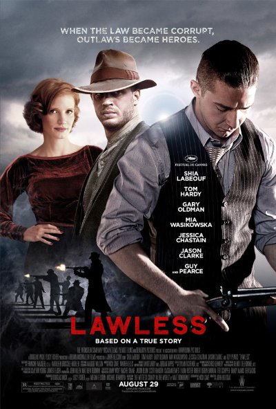 Lawless 2012 UNCUT 1080p BluRay DTS x264-FGT