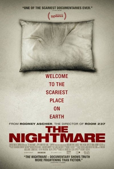 The Nightmare AKA Der Nachtmahr 2015 German 1080p BluRay DTS x264-USURY
