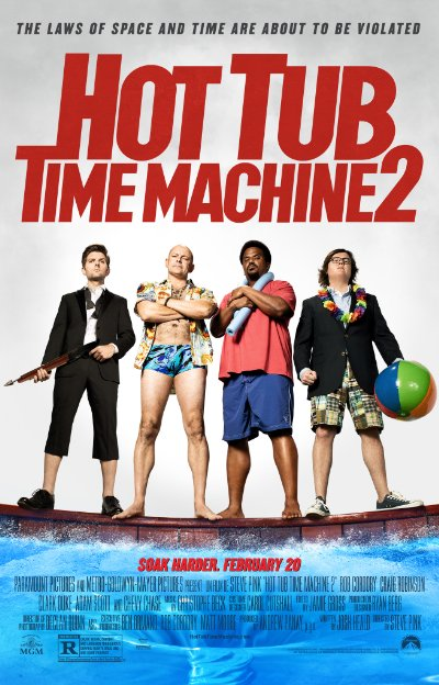 Hot Tub Time Machine 2 2015 UNRATED 1080p BluRay DTS x264-GECKOS