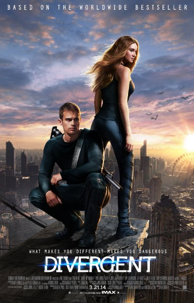 Divergent 2014 1080p UHD BluRay DDP7.1 HDR x264-DON