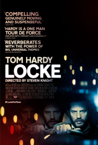 Locke 2013 1080p BluRay DD5.1 x264-EbP