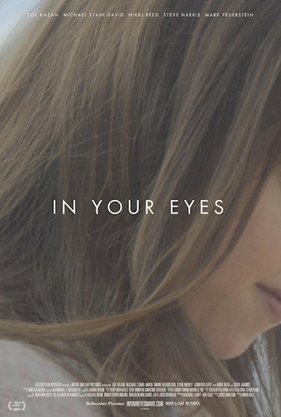 In Your Eyes 2014 1080p BluRay DTS x264-DEFLATE