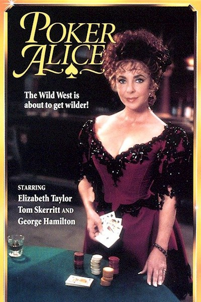 Alice 1988 1080p BluRay DD2.0 x264-HDS