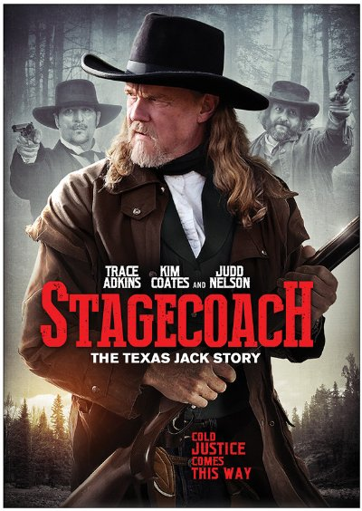 Stagecoach The Texas Jack Story 2016 2160p UHD BluRay DTS-HD MA 5.1 x265-TERMiNAL